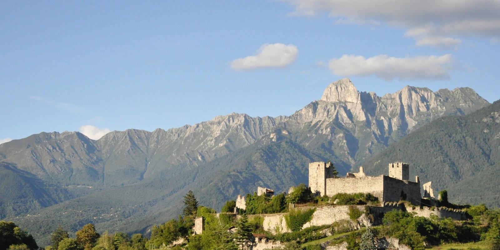 castello-breno